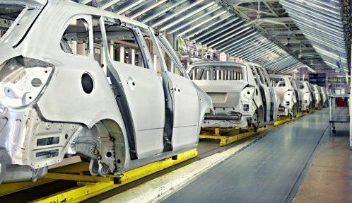 Volkswagen myEVA