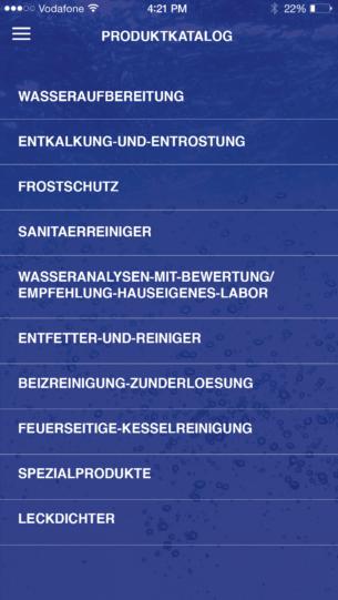 06 katalog
