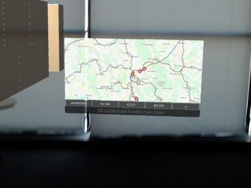 20171019_145414_HoloLens