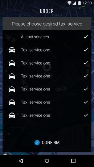 201_User_taxi_service_list@3x