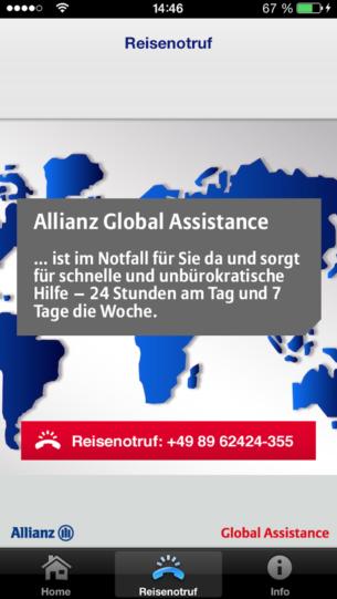 allianz-bta-help-07