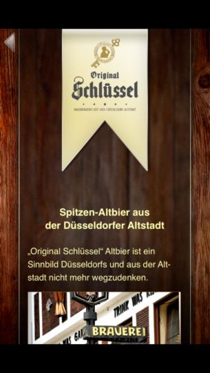 altbier-02-news
