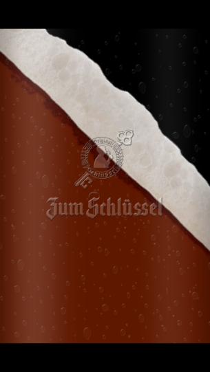 altbier-03-drink