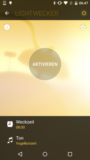avea-06-wecker