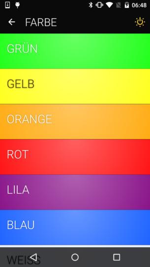 avea-07-farbe