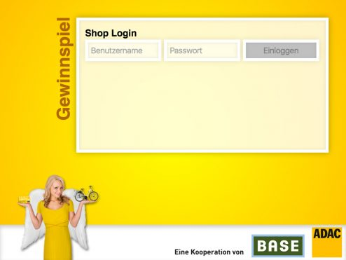 base-adac-login