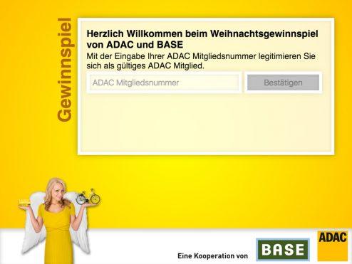 base-adac-nummer