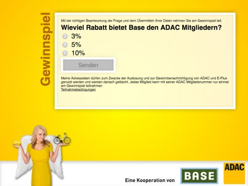 base-adac-rabbat