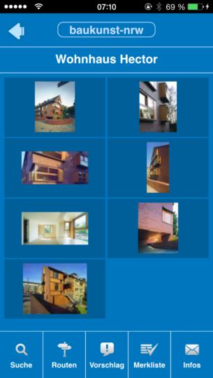 baukunst-04-object-images