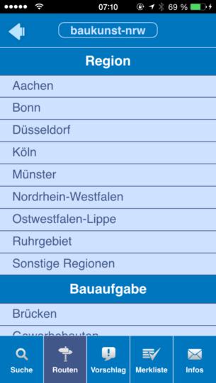 baukunst-05-routen