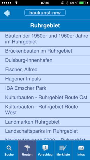 baukunst-06-routen-details