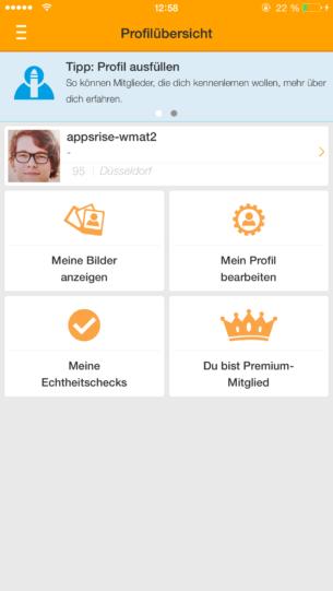 bildkontakte-04-profile