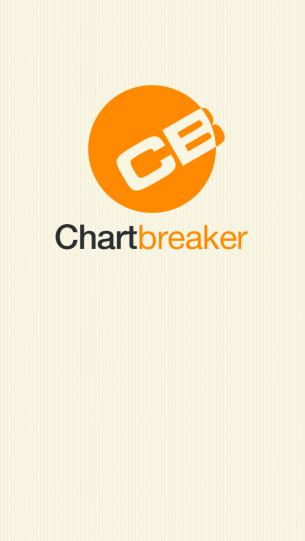 chartbreaker-01-splash