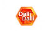 dali-dali