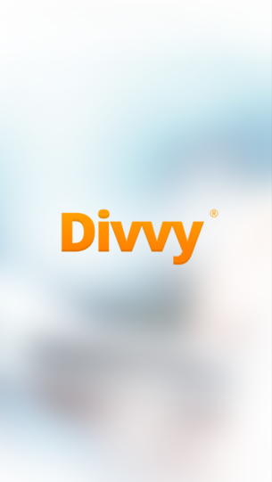 divvy_adds_01_splashscreen