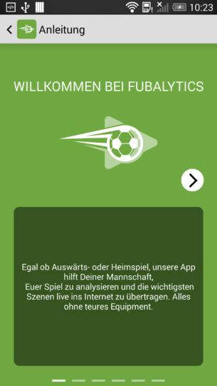 fubalytics-02