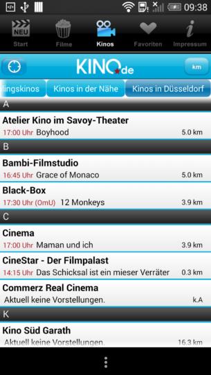 kino-05