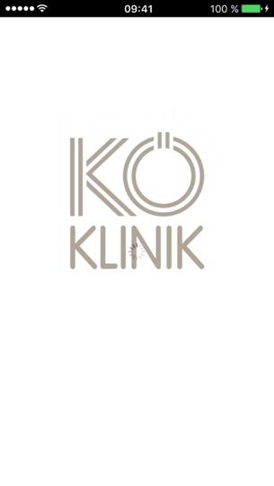 koe-klinik-01-splashscreen