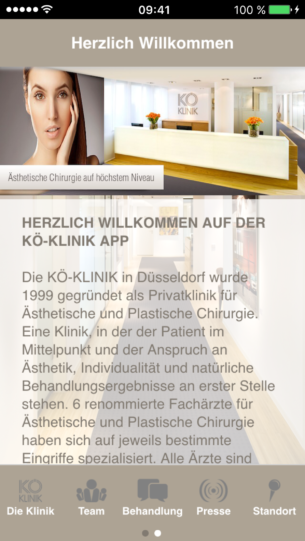 koe-klinik-02-welcome-page