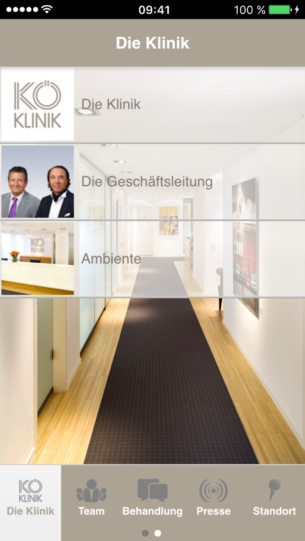 koe-klinik-03-the-clinic