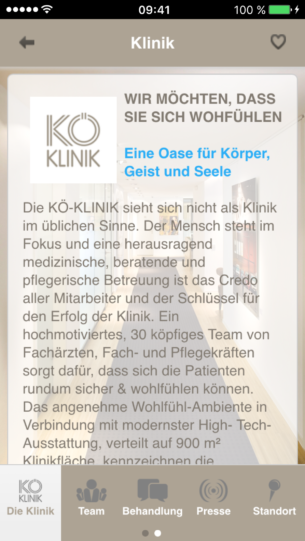 koe-klinik-04-the-clinic