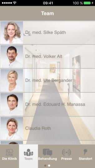 koe-klinik-05-team