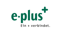 kunden_eplus1-388x229