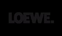 kunden_loewe-388x229