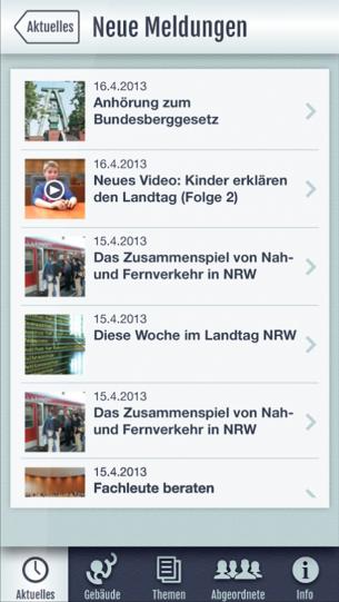 landtag-nrw-03-news