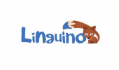 linguino