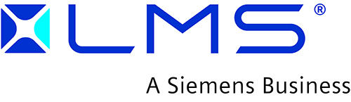 Siemens to acquire LMS, a leading provider of mechatronic ...