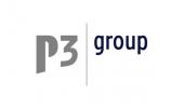 p3-group