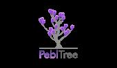 pebltree