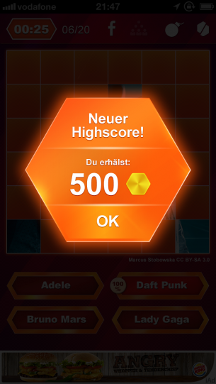 popup_highscore