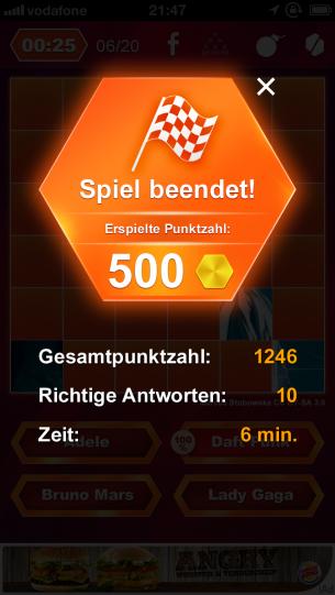 popup_spielergebnis