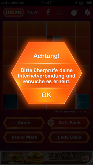 popup_warnmeldung