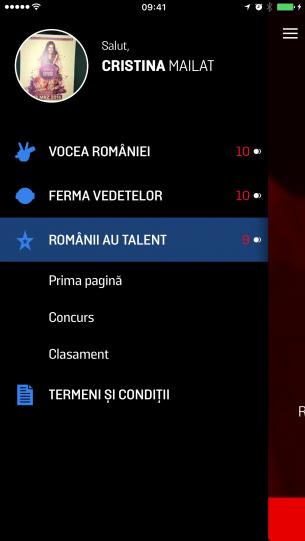 protv-04-menu