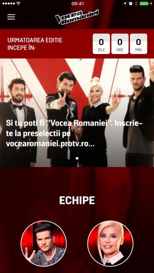 protv-13-vocea-romaniei