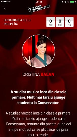 protv-15-vocea-romaniei-concurenti
