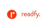 readfy