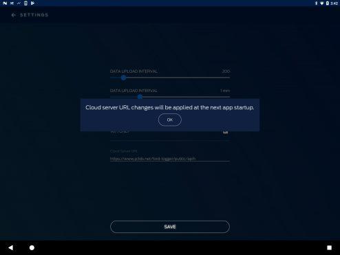 settings_info