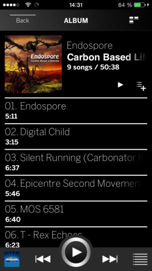 smart-audio-06