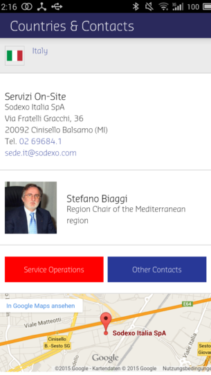 sodexo-11-counties-and-contacts-2