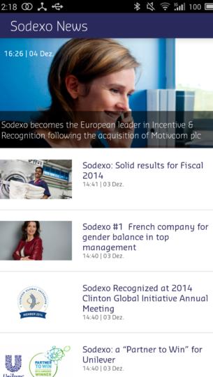 sodexo-13-sodexo-news-1