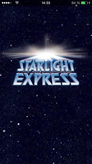starlight-01