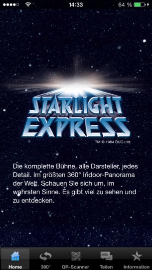 starlight-02