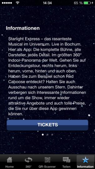 starlight-06