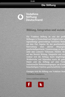 stiftung_01