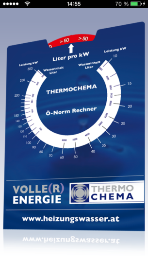 thermochema-01