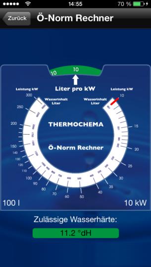thermochema-03